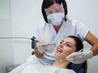 Why Do You Need Regular Dental Check-Ups