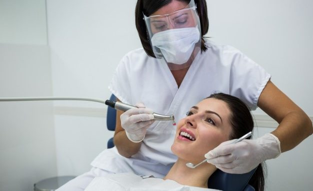 Why Do You Need Regular Dental Check-Ups